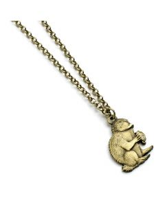 Fantastic Beasts Niffler Necklace FN0018
