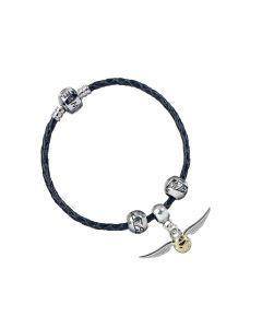 Harry Potter Quidditch Bracelet - HP0073