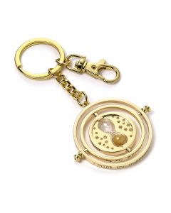 Time Turner Keyring KH0097