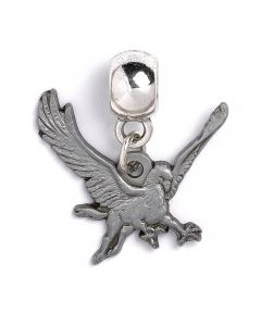 Harry Potter Buckbeak Slider Charm HPC0094-BLU