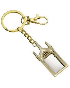 Harry Potter Mirror of Erised Keyring KH0159
