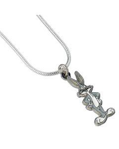Looney Tunes Bugs Bunny Necklace -LTN002