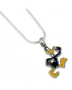 Looney Tunes Daffy Duck Necklace -LTN006