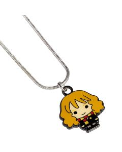 Chibi Hermione Granger Necklace - WNC0084