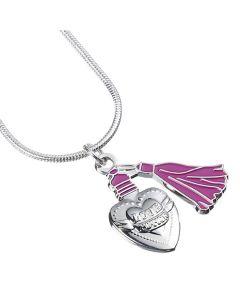 Harry Potter Love Potion Necklace - WN0053