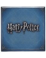 Harry Potter Gift Box for Charms  BB0002-BLU