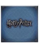Harry Potter Gift Box for Bracelet Set BB0006