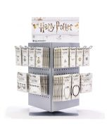 Harry Potter Wholesale Starter Pack SMALL (TRADE ONLY) Email us to start your own Magical Business