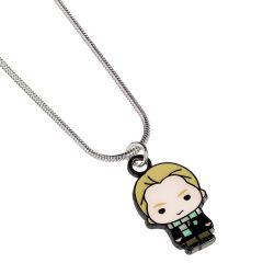 Chibi Draco Malfoy Necklace - WNC0087