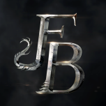 Fantastic Beasts Starter Pack - TRADE ONLY -Email us To start your Magical Business