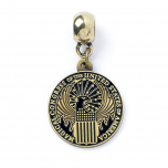 Fantastic Beasts Magical Congress Slider Charm FC0003