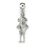 Harry Potter Dobby the House-Elf Slider Charm HP0013