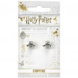 Harry Potter Charm Stopper Set of 2 HP0125
