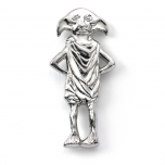 Dobby the House Elf Pin Badge HPPB0013