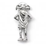 Dobby the House Elf Pin Badge HPPB0013