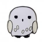 Hedwig Pin Badge PBC0088