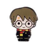 Harry Potter Pin Badge PBC0082