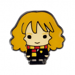 Hermione Granger Pin Badge PBC0084