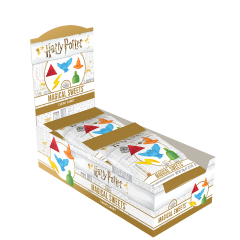 Box of 12 Harry Potter™ Magical Sweets