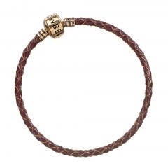 Fantastic Beasts Bracelet for Slider Charms FB0031-17