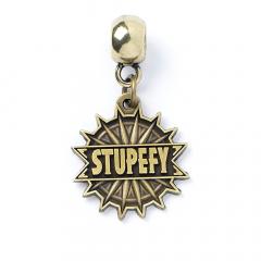 Fantastic Beasts Stupefy Slider Charm FC0001