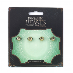 Fantastic Beasts Symbol Charm Set FC0010