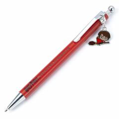 Chibi Harry Potter Pen - HPP0082