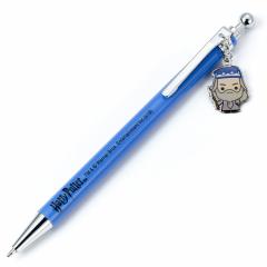 Chibi Professor Dumbledore Pen - HPP0112