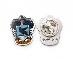 Ravenclaw Crest Pin Badge HPPB025