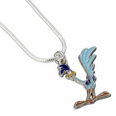 Looney Tunes Road Runner Necklace -LTN007