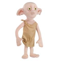 Dobby Collectors Plush NN7216