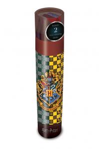 Harry Potter Pencil Tube