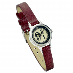 Official Harry Potter Platform 9 3/4 Watch