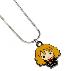 Chibi Hermione Granger Necklace - WNC0084