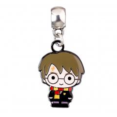 Harry Potter Slider Charm HPC0082