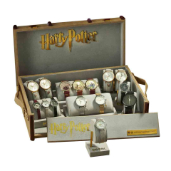 Harry Potter Watch Starter Pack (TRADE ONLY)