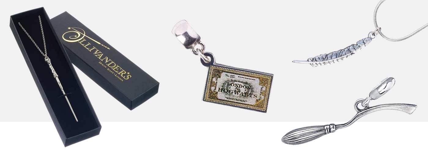 Everything You Need To Bring With You To Hogwarts