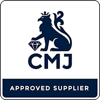 Approved Supplier